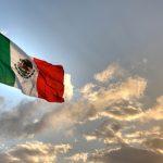 Razones para perder la nacionalidad mexicana por naturalización