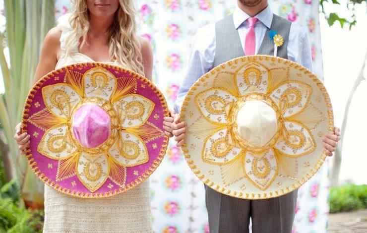 Conoce los Requisitos para nacionalidad mexicana por matrimonio en Peru