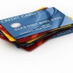 Educación financiera: Tarjeta de Crédito