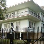 Consulado de México en Cuba. Asistencia consular a mexicanos en Cuba