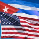Visas EE.UU. Estados Unidos aprueba otorgar visas con entradas múltiples a cubanos