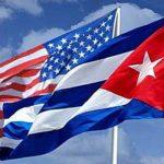 Viajar a Cuba. Requisitos para viajar a Cuba desde Estados Unidos