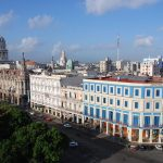 Requisitos para viajar a Cuba como Turista