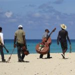 Viajar a México desde Cuba. Visas solicitadas por organismos cubanos y ACOREC