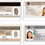 Cómo y dónde tramitar la Credencial para Votar en México
