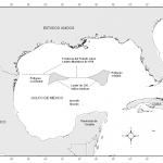 Tratado sobre la Delimitación de la Plataforma Continental en el Polígono Oriental del Golfo de México