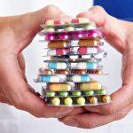 Aduana de Cuba: Importación y Exportación de Medicamentos