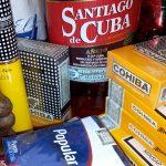 ¿Viajas a México? Conoce cuántos cigarros, tabaco y alcohol puedes importar