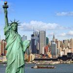 Estados Unidos valora recopilar información de redes sociales para otorgar visas