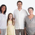 Cómo viajar a Cuba para recibir tratamiento médico