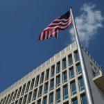 ¿Cómo y dónde los cubanos pueden solicitar Visa de No inmigrante para visitar Estados Unidos?