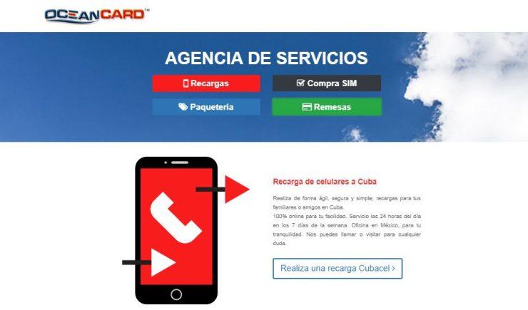 Cuba Envíos De Dinero En Línea – Meta Morphoz
