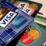 Tarjetas de crédito ¿Cuál elegir?