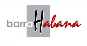 barra-habana-arcos