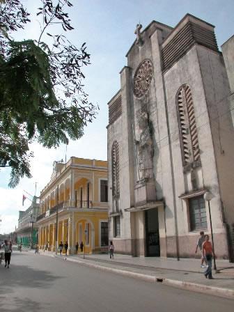 iglesia-de-san-eugenio