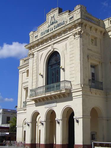 Teatro-La-Caridad