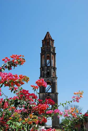 torre-manacas