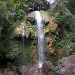 Soroa
