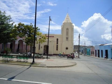 templo-bautista
