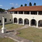 Castillo de San Severino