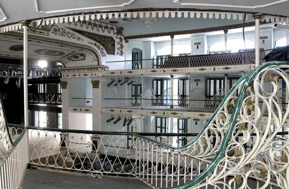 Teatro-Martí-interior