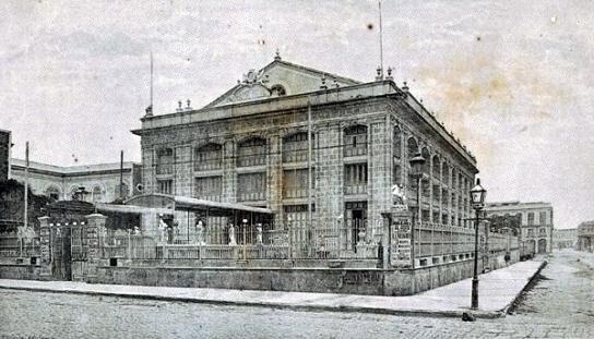 teatro-marti-antiguo