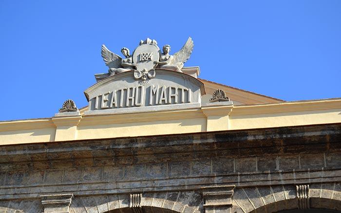 teatro-marti1