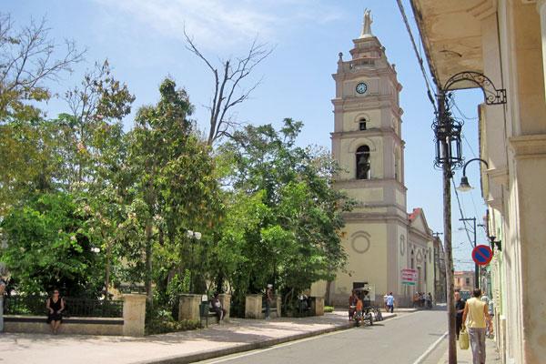 parroquia mayor2