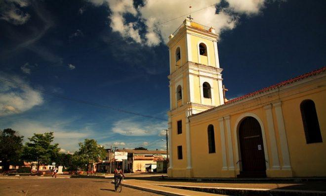 iglesia-santo-cristo-del-buen-viaje
