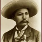 Juventino Rosas. Célebre compositor