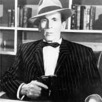 Juan Orol, personaje inolvidable. Memorias del cine cubano y mexicano.