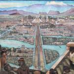 La participación de Cuba en la conquista de México