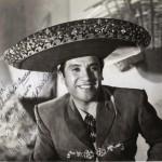 Miguel Aceves Mejía:  El cantor del sombrero y las rancheras