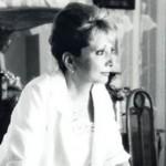 Julieta Campos escritora cubana por geografía, mexicana de corazón