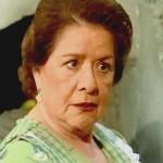 Silvia Caos