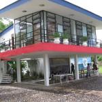 Museo de la Amistad México-Cuba