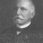 Juan Santos Fernández, un médico cubano en México*