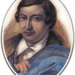 Cuba en Ignacio Rodríguez Galván
