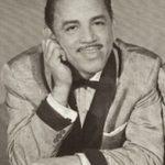 Pianista y compositor Felo Bergaza: gloria de la música cubana