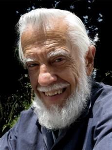 Modesto García Alvarez